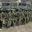 США закликають Росію виконати «Мінськ» і вивести війська з України