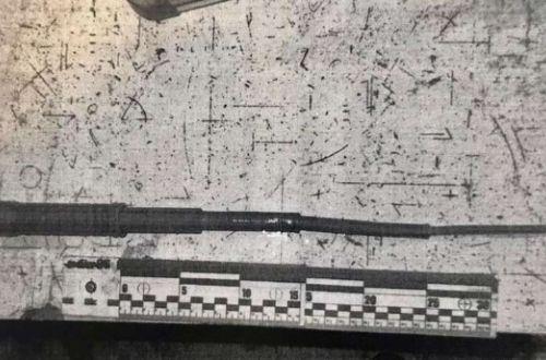 В Херсоне пьяные избили и ранили ножом ребенка