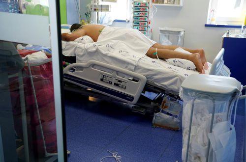 Ученые развенчали миф о плазме крови переболевших коронавирусом