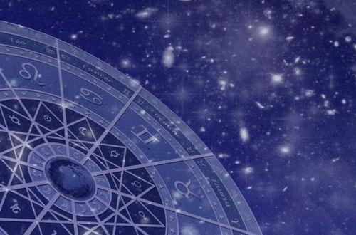 Эти знаки Зодиака будут в ноябре под защитой высших сил