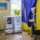 Порушення на виборчих дільницях встановили новий рекорд
