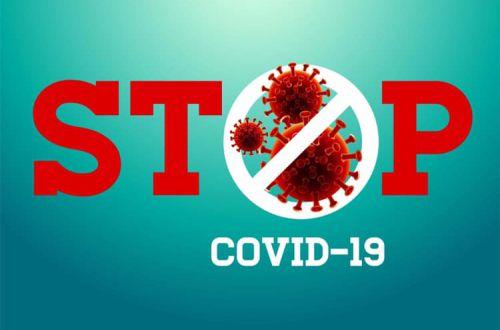 Коронавирус в Украине: суточный показатель заболеваемости пошел вниз впервые за шесть дней