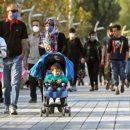 В Иране резко возросла смертность от коронавируса: прогнозы пугают