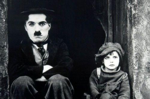 Знаменитый Чарли Чаплин: малоизвестные факты из его биографии