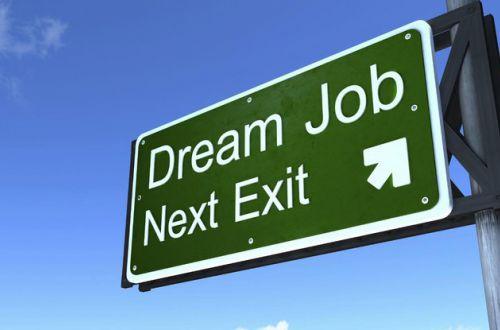 Работа мечты: появилась вакансия сотрудника с хорошим чувством юмора