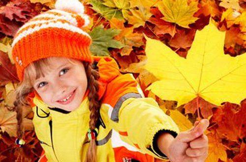 Ноябрь устанет удивлять: синоптики заговорили о грядущих аномалиях