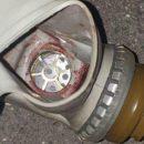 Зґвалтування у Кагарлику: одного із підозрюваних поліцейських випустили з-під варти