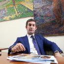 Кража зерна и уклонение от уплаты налогов: как топ-менеджер Владислав Белах стал АПК-экспертом
