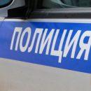 Жена россиянина избила 14-летнюю школьницу за интим с ее мужем