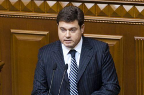 Валерий Бондик предрекает громкие судебные разбирательства после выборов