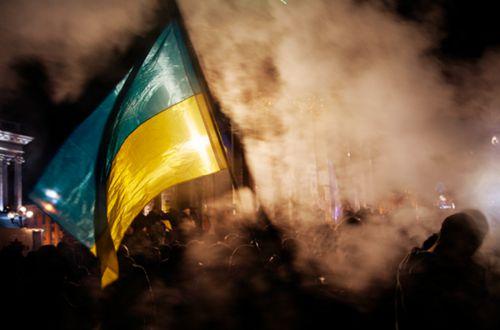 Україні передрікають вхід у фазу дуже глибокої політичної кризи, як у 2013-2014 роках