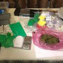 На Буковине с поличным задержали копа-наркодилера