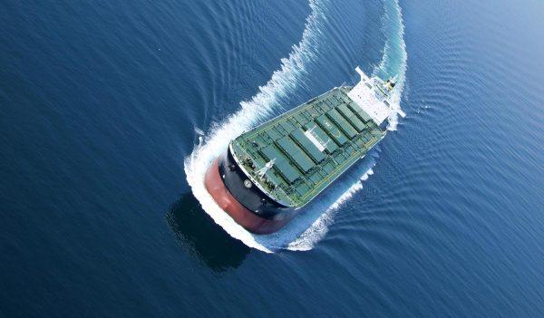 Актуальные вакансии для моряков