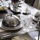 Качественная посуда для ресторана