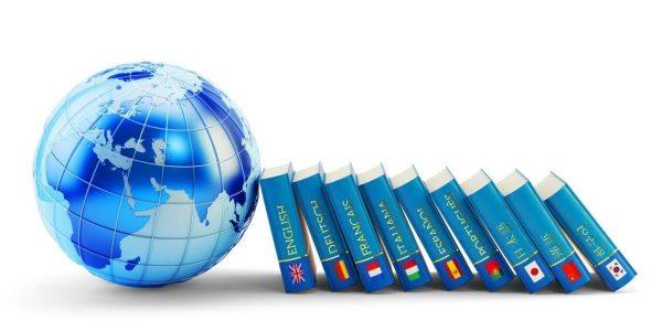 Широкий спектр услуг бюро переводов «Бонус»
