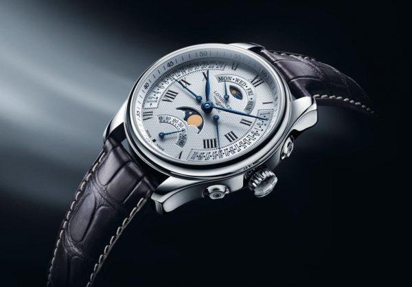 Мужские, женские и интерьерные швейцарские часы