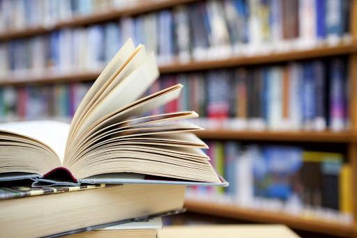 Заказывайте написание диссертации у лучших