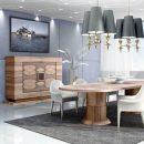 Создавайте эксклюзивную мебель для своего дома