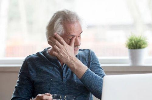 Названы профессии, представители которых стареют быстрее остальных