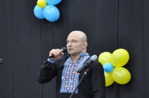 Дети для «патриотов»: вскрылись позорные факты работы «Олимпийского гнезда» Украины
