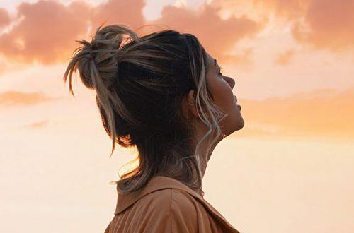 Сильные молитвы Архангелам для чтения каждый день