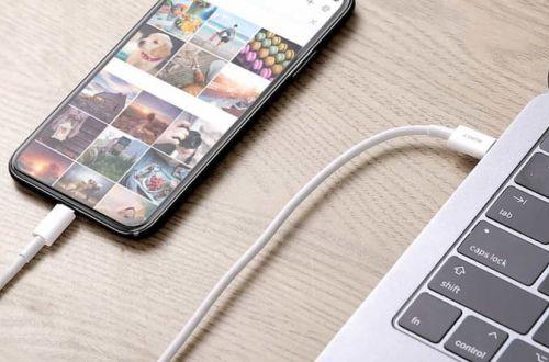 Можно ли во время зарядки пользоваться смартфоном или планшетом