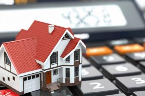 Сотни тысяч гривен за хрущевку: налог на недвижимость заставит бежать из дома