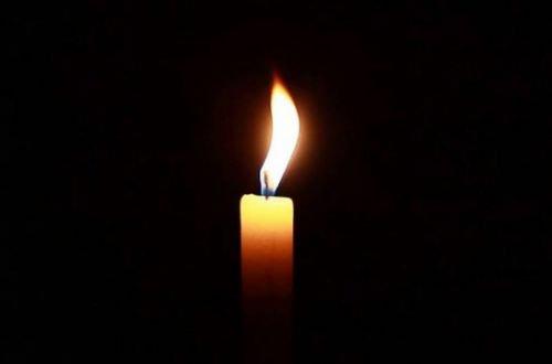 В страшном ДТП на Полтавщине погиб прокурор из Сум, его жена и 3-летний ребенок. ФОТО