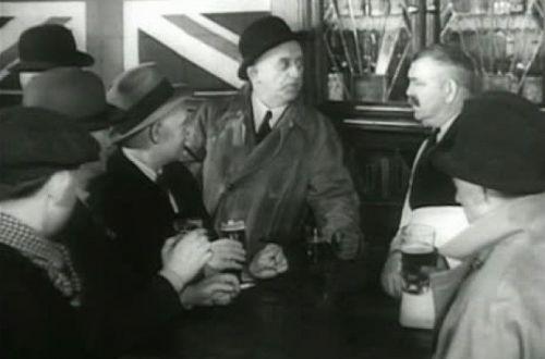 Главные секреты разведчиков, которые пьют и не пьянеют