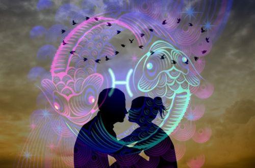 Инструкция от астрологов: как влюбить в себя Рыб