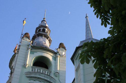 Жители Закарпатья ответили на вопрос об Украине: результаты впечатляют