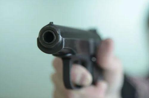 В России школьник расстрелял семью: детали происшествия