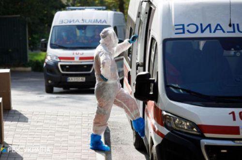 Число заражений коронавирусом перевалило за 50 млн