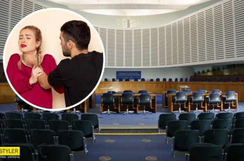 Украинское правосудие опозорилось: Европейский суд стал на сторону мамы тройняшек из Ровно