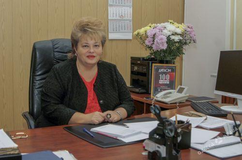 У «вечной» директорши одесского горздрава Якименко нашли несколько домов, драгоценности, внедорожник и 5 млн налички
