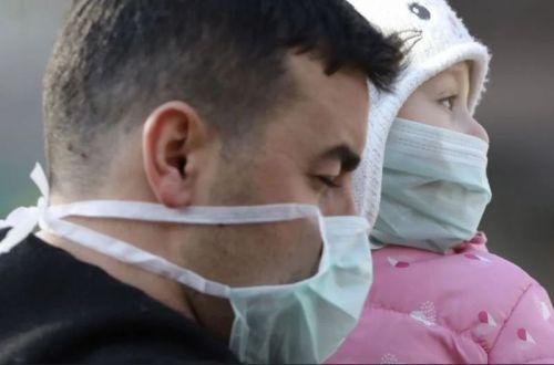 Иммунолог назвал наиболее уязвимый для коронавируса возраст
