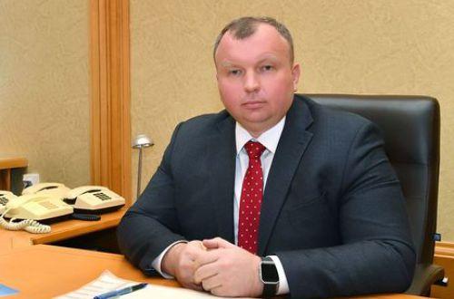 Решение КСУ пошло на руку экс-гендиректору «Укроборонпрома»: дело против него закрыли