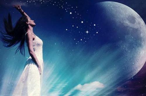 Названы главные счастливчики недели: женский гороскоп с 16 по 22 ноября 2020 года