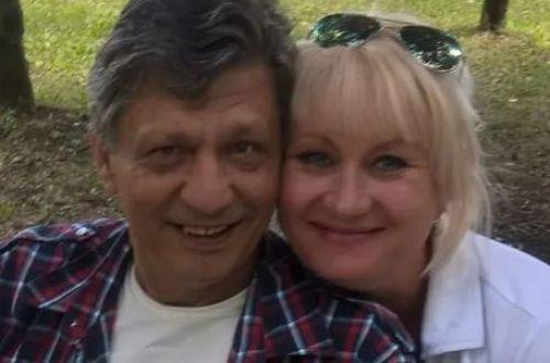 Она не жаловалась, все держала в себе: украинку в Италии убили и закопали возле дома