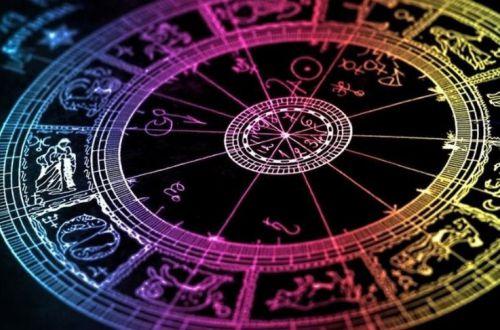 Близнецам расслабляться не придется: гороскоп на 16 ноября