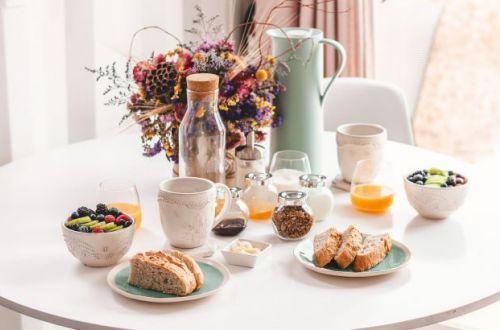 Могут привести к язве: эти продукты категорически нельзя есть на завтрак