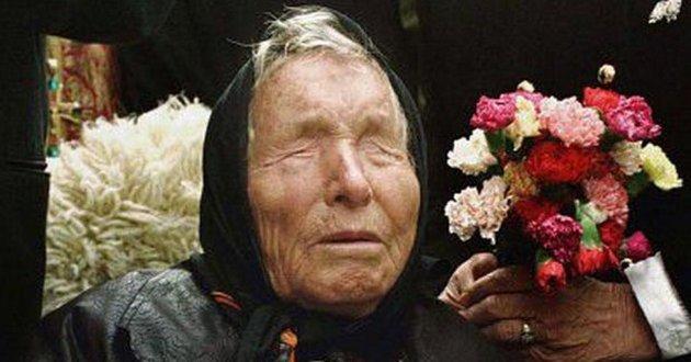 Когда отступит вирус-убийца: у болгарской Ванги был ответ на любой вопрос
