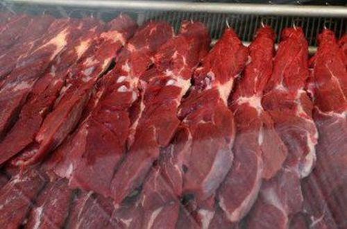 """Как есть мясо, чтобы не """"заработать"""" рак – советы экспертов"""
