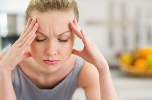 От хандры и стресса: названы продукты, в которых много магния