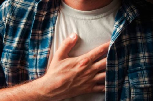 Стала известна основная причина возникновения сердечно-сосудистых заболеваний