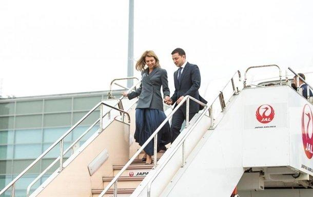 Минздрав получит 38 млн, выделенных на интернет в самолет Президента