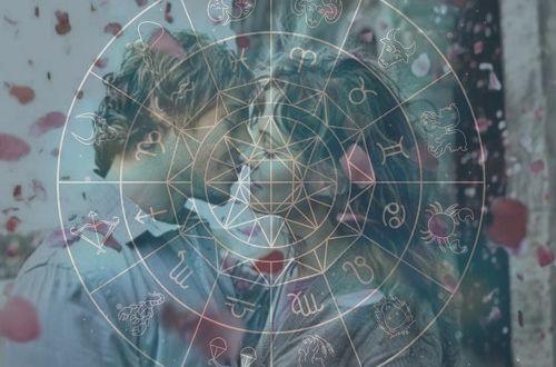 Астрологи назвали самых влюбчивых мужчин по Зодиаку