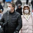 Можно ли заболеть если носишь маску: медик назвала вероятность заражения