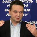 В Грузии рассказали, как Эзугбая угробил железную дорогу: сегодня он рушит экономику УЗ