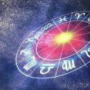 Тельцам нужно проявить активность: гороскоп на 27 ноября